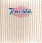 Dion / Fabian / Frankie Avalon a.o. - Teen Idols