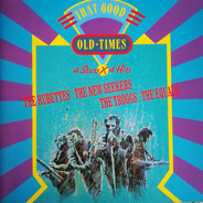 The Rubettes / The Troggs / The Equals a.o. - That Good Old Times