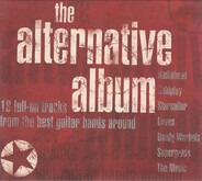 Radiohead / Coldplay / a. o. - The Alternative Album Vol.1