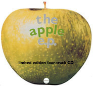 Billy Preston / Jackie Lomax / Badfinger a.o. - The Apple E.P.