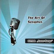 Joe Bonamassa, The Answer, Blainbieter, a.o. - The Art Of Sysyphus - Extra 'Cover-Songs'