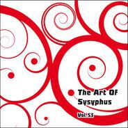 Karnivool, RPWL, a.o. - The Art Of Sysyphus Vol. 53