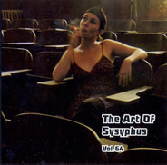 Rpwl, Flying Colors, a.o. - The Art Of Sysyphus Vol. 64