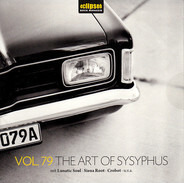 Siena Root / Crobot a.o. - The Art Of Sysyphus Vol. 79
