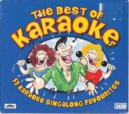 Village People, Don McLean - The Best Of Karaoke (52 Karaoke Singalong Favourites)