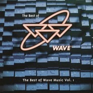 Various - The Best Of Wave Vol. 1