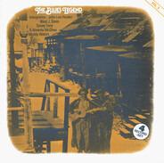 John Lee Hooker / Blind John Davis / Muddy Waters a.o. - The Blues Legend Vol. 2