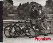 Chris de Burgh / Elton John / Gleen Medeiros / etc - The Emotion Collection - Promises