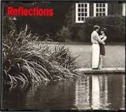 Alison Moyet / Air Supply / Rose Royce / etc - The Emotion Collection - Reflections