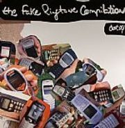 Various - The Fake Ringtone Compilation