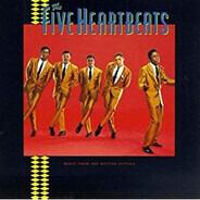 The Dells / Patti LaBelle / a.o. - The Five Heartbeats