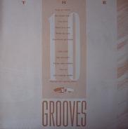 Soul II Soul, De La Soul, Tone Loc - The Grooves 10