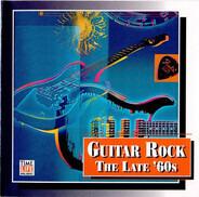 Santana / Deep Purple / Steppenwolf a.o. - The Late '60s