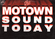 Lionel Richie / DeBarge / etc - The Motown Sound Today