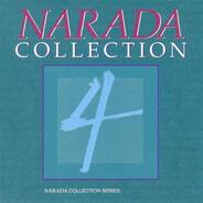 Various - The Narada Collection 4