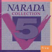 Various - The Narada Collection 5