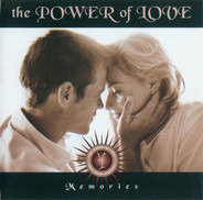 Cher / Hue & Cry / etc - The Power Of Love: Memories