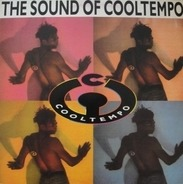 Innocence, People People and others - The Sound Of Cooltempo