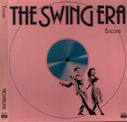 Earl Hines / Ray Noble a.o. - The Swing Era  Encore