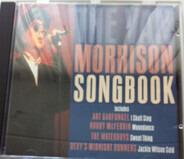 Barrence Whitfield, Art Garfunkel, a.o. - The Van Morrison Songbook