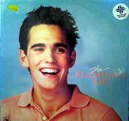 Jesse Frederick, The Chiffons, Acker Bilk, The Chiffons - The Flamingo Kid