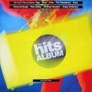 Yazz, Bros, A-ha... - The Hits Album