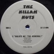 Queen Latifah, Mobb Deep, a.o. - The Killah Kuts