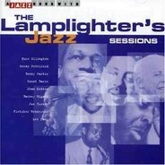 Various - The Lamplighter's Jazz Sessions