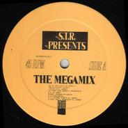 Various - The Megamix