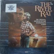 Alabama, Bill Medley a.o. - The River Rat - The Original Soundtrack Album