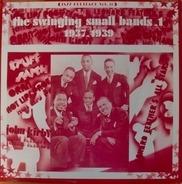 Stuff Smith, Oran 'Hot Lips' Page, John Kirby, Leonard Feather - The Swinging Small Bands Vol. 1