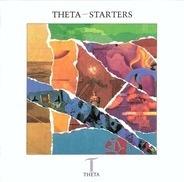 Various - Theta - Starters