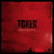 Token Records - Token Introspective