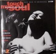 La Bouche,M-People,Bobby Brown,Mimi,u.a - Touch My Soul Vol. 4