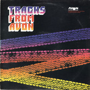 Johnny Mathis / Ray Conniff a.o. - Tracks From Avon