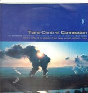 Carlito, Neil Trix, Essence Of Aura... - Trans-Central Connection
