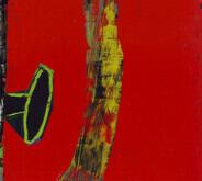 Hazmat Modine / Sarband / Dona Rosa a.o. - Traumzeit '08