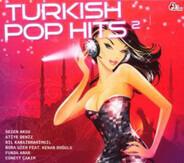 Sezen Aksu / Atiye a.o. - Turkish Pop Hits 2