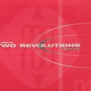 Odyssey / Indica / Pariah a.o. - Two Revolutions