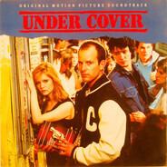 Todd Rundgren - Under Cover (Original Motion Picture Soundtrack)