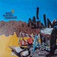 Mos Def, Souls of Mischief, u.a.. - Urban Renewal Program