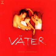 Manu Chao / Niki Reiser / Bobby Hebb a.o. - Väter - Original Soundtrack