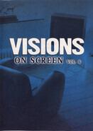 The Kooks / Deus / Madsen a.o. - Visions On Screen Vol. 6