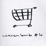 Various - Warenkorb 4