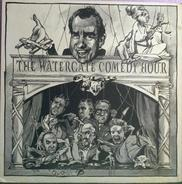 Various - Watergate Comedy Hour, The