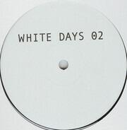 Various - White Days 02