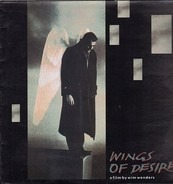 Nick Cave, Laurent Petitgand a.o. - Wings Of Desire OST