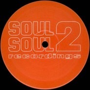 Wookie, Soul II Soul, Exemen, Craig David, Attica Blues - Wookie Presents (Exclusive Mixes)