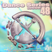 Dance Series - X-Mix Dance Series 48