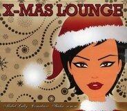 Various - X-Mas Lounge